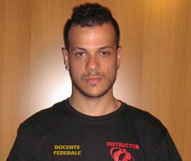 giuseppe_caruso-doc