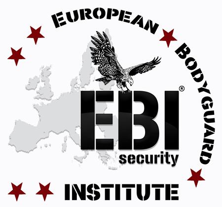 logo_EBI