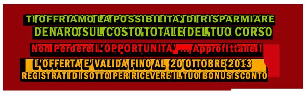 Corso Istruttore Krav Maga Roma 2° Semestre  2016