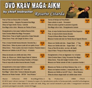 kravmagavideo-dvd-2