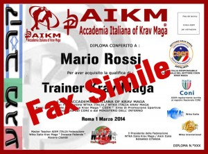 diploma_AIKM_tecnici