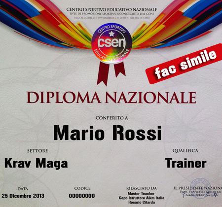 fax_simile_diploma_kravMaga_Csen-450