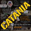 Corso Istruttore Krav Maga Catania 1° Semestre 2016
