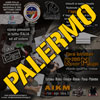 Corso Istruttore Krav Maga Palermo 1° Semestre 2016
