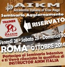 Seminario-Instructor-roma-2016-450-2