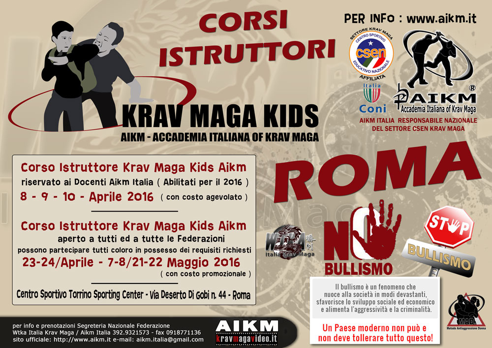 corsi_istruttori_kravmaga-kids-2016