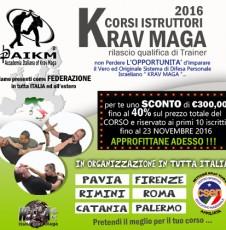 corso-istruttore-kravmaga-2016-roma-home