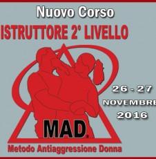 difesa_donna_logo_mad_2liv-2016-2