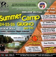 stage_estivo_summer-camp-2016-450