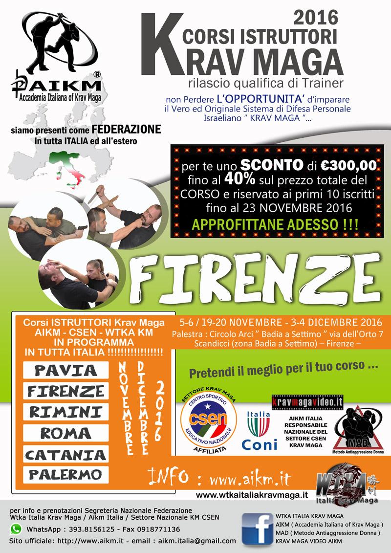 corsi-istruttori-kravmaga-2016-firenze