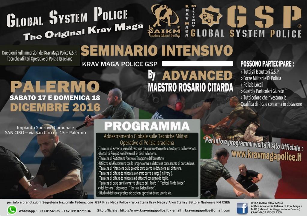 seminario-gsp