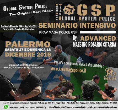 seminario-gsp-450