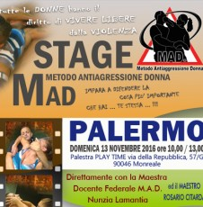 stage-mad-palermo-450