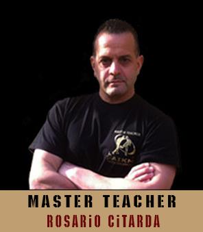 maestro_rosario_citarda