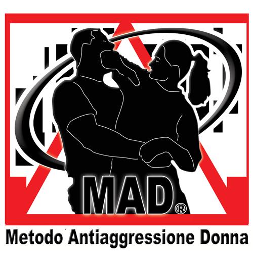 antiaggressione_donna_logo_doc_500