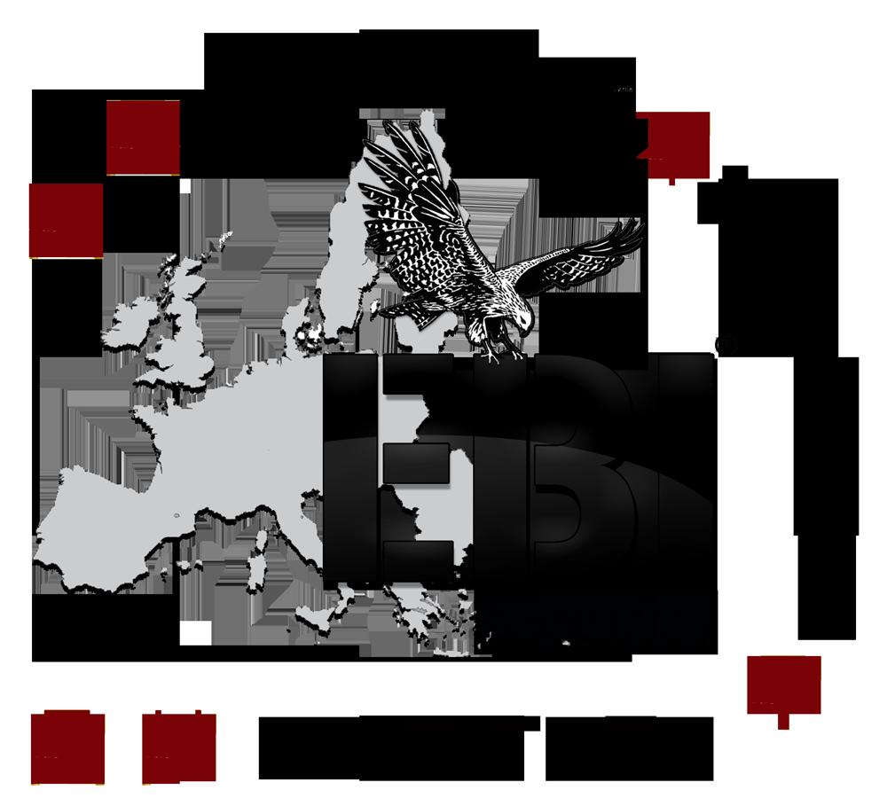 logo_EBI-1000