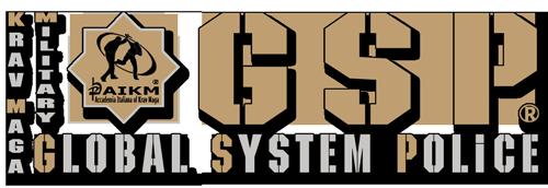 logo_Global_System_Police_2