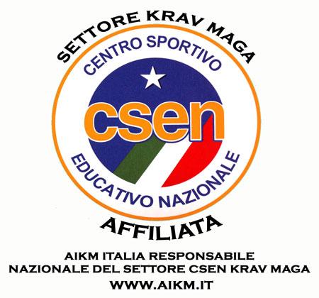 logo_csen_krav_maga_aikm-450