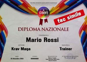 fax_simile_diploma_kravMaga_Csen