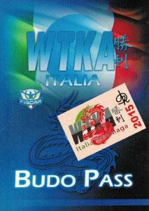 budopass-aikm-wtka-213x300