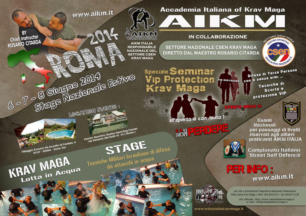 stage-estivo-aikm-kravmaga-2014