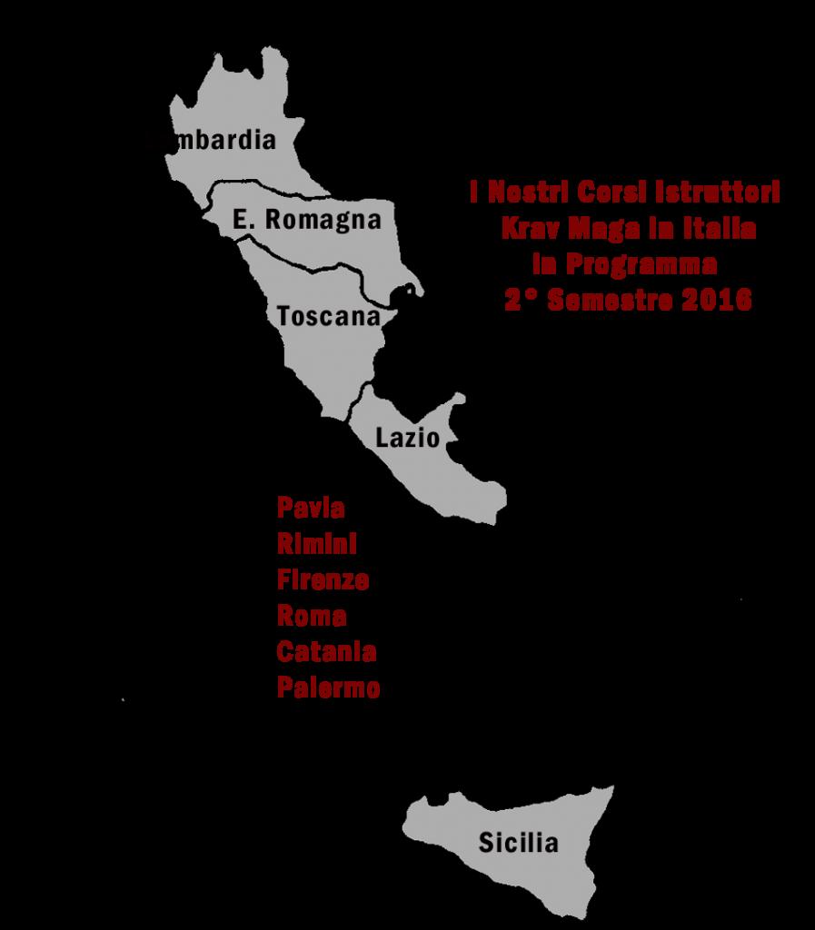 italia_kravMaga_corsi_istruttori-2016