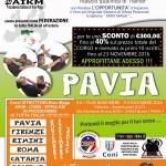 corsi-istruttori-kravmaga-2016-pavia