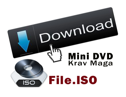 kravmagavideo_download_iso