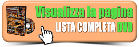 puls_lista_dvd