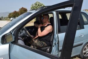 kravmagalottaauto (26)